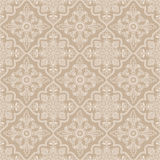 Seamless pattern indian ornament Royalty Free Stock Image