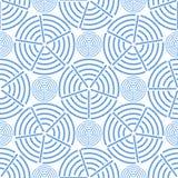Seamless  pattern. Interesting beautiful background. Royalty Free Stock Photos