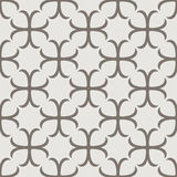 Seamless pattern, islamic art Royalty Free Stock Photo