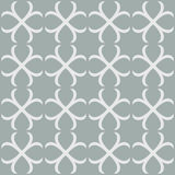 Seamless pattern, islamic art. Vector background design for fabric and decor Royalty Free Stock Photo