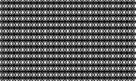 Seamless pattern isolate on white Royalty Free Stock Photography
