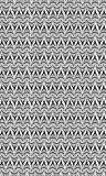 Seamless pattern isolate on white Royalty Free Stock Image