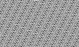 Seamless pattern isolate on white Stock Photo