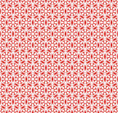 Seamless pattern japanese style, abstract flower background Stock Photo