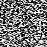 Seamless pattern 05 Stock Photo