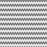 Seamless pattern of lanes and squares. Geometric wallpaper. Unus Stock Photography