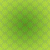 Seamless pattern light green grass Stock Photography