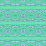 Seamless pattern made from colorful butterfly wing for backgroun Royalty Free Stock Photo