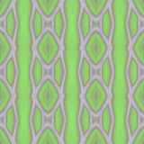 Seamless pattern made from colorful butterfly wing for backgroun Royalty Free Stock Image