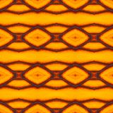 Seamless pattern made from colorful butterfly wing for backgroun Royalty Free Stock Photos
