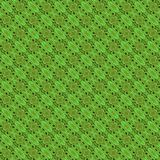 Seamless pattern made from colorful butterfly wing for backgroun. D texture stock illustration