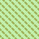 Seamless pattern made from colorful butterfly wing for backgroun. D texture vector illustration