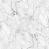 Seamless pattern of marble texture. Royalty Free Stock Photos