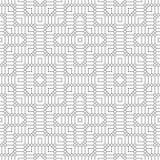 Seamless pattern524 Stock Image