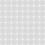 Seamless pattern582 Stock Photos