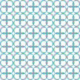 Seamless pattern . Modern stylish .background. Vector Stock Photos