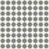 Seamless pattern . Modern stylish .background. Vector Royalty Free Stock Photos