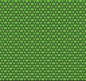 Seamless pattern. Modern stylish texture.Geometric tiles. Vector illustration Royalty Free Stock Photography