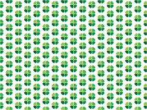 Seamless pattern. Modern stylish texture. Stock Photography