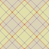 Seamless pattern modern stylish texture. Royalty Free Stock Image