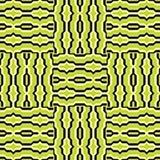 Seamless pattern. Mosaic Royalty Free Stock Photo