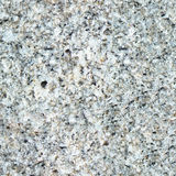 Seamless pattern of natural stone Royalty Free Stock Photos