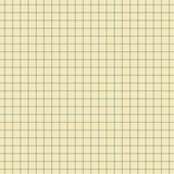 Seamless pattern of old blank exercise book royalty free stock photo