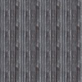Seamless pattern of wooden planks wall. Seamless pattern of old grey wooden plank wall or pavement for design and matte painting royalty free stock photos