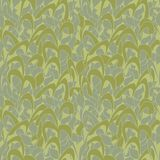 Seamless pattern, olive camouflage from reed leaves for fabrics, wallpapers, tablecloths, prints and designs. Abstract background royalty free illustration
