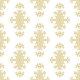 Seamless pattern in pastel colors Royalty Free Stock Photo
