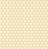 Seamless pattern with pears Royalty Free Stock Photography