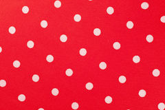 Seamless pattern pois Royalty Free Stock Photos