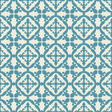 Seamless pattern. Stock Images