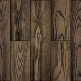 Seamless pattern of realistic natural plank wood texture. Background. vector illustration Royalty Free Stock Photo