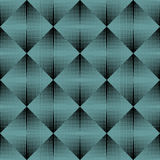 Seamless pattern. Repeating geometric texture Stock Photos
