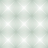 Seamless pattern. Repeating geometric texture Stock Photo
