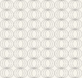 Seamless pattern,Repeating geometric texture Stock Image