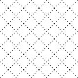 Seamless pattern,Repeating geometric texture Stock Photo
