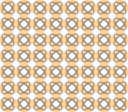 Seamless pattern,Repeating geometric texture Stock Photos