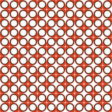 Seamless pattern,Repeating geometric texture Royalty Free Stock Image