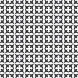 Seamless pattern, repeating pattern, vector background Royalty Free Stock Image