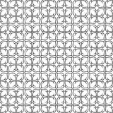 Seamless pattern, repeating pattern, vector background Stock Photo