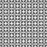 Seamless pattern, repeating pattern, vector background Royalty Free Stock Images