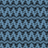 Seamless pattern 1 Royalty Free Stock Images