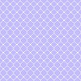 Seamless pattern of rhombuses. Seamless pattern of blue rhombuses two shades Royalty Free Stock Images