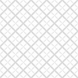 Seamless pattern of rhombuses. Geometric wallpaper. Royalty Free Stock Photos