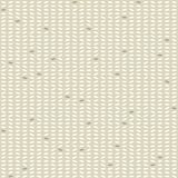 Seamless pattern with rice texture. royalty free illustration