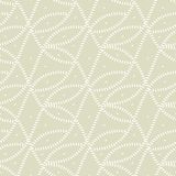 Seamless pattern with rice texture. vector illustration