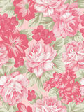 Seamless pattern 1309 Royalty Free Stock Image