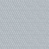 Seamless pattern with scale tiling texture Royalty Free Stock Photography